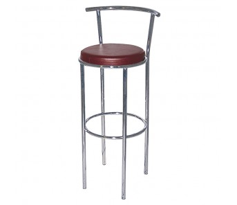 Tabouret Ophelie