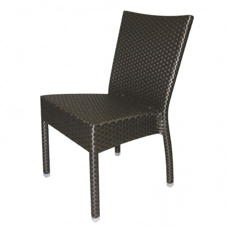 Chaise Plaza
