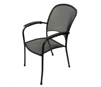 Fauteuil Marco