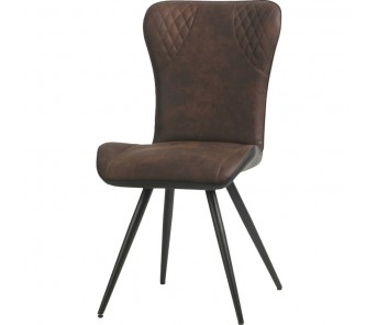 Chaise Trident