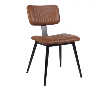 Chaise SIXTIES